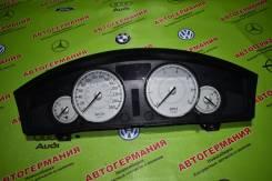 Панель приборов. Chrysler 300C, LE, LX 27FX, 35CSP, EER, EES, EGG, ESF, EZB, EZD, EZH, 3, 5CSP, 2, 7FX