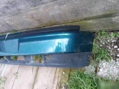ВАЗ 2110 бампер передний