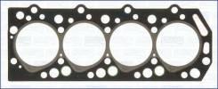 Прокладка головки блока цилиндров. Mitsubishi: L200, Pajero, Delica, L300, Montero Двигатели: 4D56, 4D55
