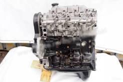 Двигатель 4D56 Mitsubishi Pajero 2.5