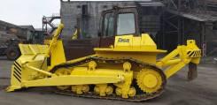 ДСТ-Урал ТМ10.11 ГСТ. Трактор с бульдозерным и рыхлительным оборудованием ТМ10.11 ГСТ, 240 л.с.