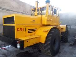 Кировец К-701. , 280 л.с. Под заказ