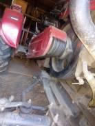 Shifeng SF-240. Продам трактор sfen 240 2 вд, 24 л.с.