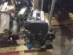 Двигатель G4JP 2.0 л Hyundai / Kia