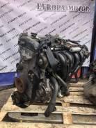 ДВС Mazda 6 (L8) 1.8 бензин