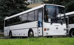 Лиаз 525665. ЛИАЗ 525665 пригородный, 88 мест, В кредит, лизинг