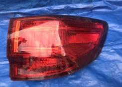 Стоп-сигнал. Acura MDX, YD3, YD4 J35Y4, J35Y5