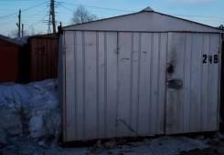 Из рук в руки купить гараж металлический купить гараж shelterlogic