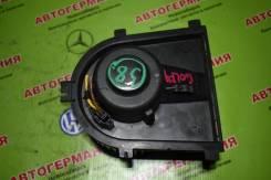 Моторчик печки Volkswagen Фольксваген golf 4