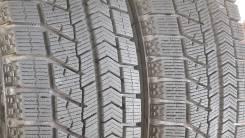 Bridgestone. Всесезонные, 2013 год, 5%, 2 шт