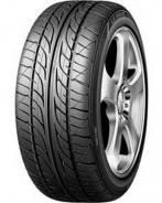 Dunlop SP Sport LM703, 225/45 R17