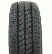 Cordiant Business, 215/65 R16 C