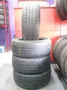 Dunlop SP Sport Maxx. летние, б/у, износ 20%