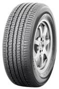 Triangle Group TR257, 265/65 R17 112H