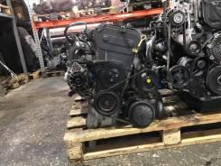 Двигатель S6D Kia Spectra 1.6 101 HP двс В наличии
