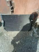 Радиатор кондиционера t. Crown JZS131
