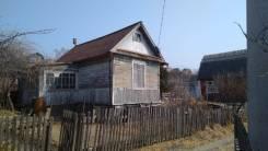 Продается дача в Надеждинском районе. от частного лица (собственник)