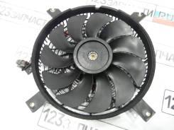 Вентилятор радиатора кондиционера Suzuki Escudo TL52W