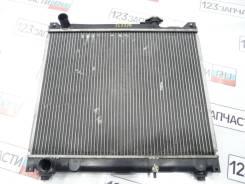 Радиатор охлаждения Suzuki Escudo TL52W 2003 г