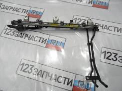 Топливная рейка Suzuki Escudo TL52W
