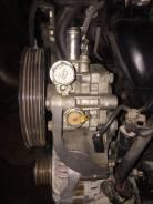 Насос Гидроусилитель руля Mitsubishi 4B11
