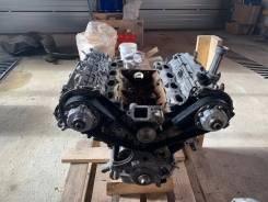 Двигатель в сборе. Toyota Land Cruiser, UZJ200, UZJ200W 2UZFE