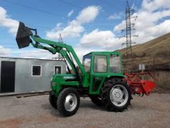Shibaura. Мини трактор , 40 л.с.