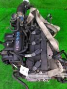 Двигатель NISSAN SERENA, TNC24, QR20DE; PLASTIC C9109
