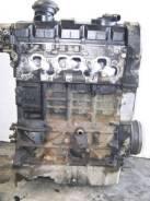 Двигатель VW Sharan (7M8, 7M9, 7M6) 1.9 TDI AUY