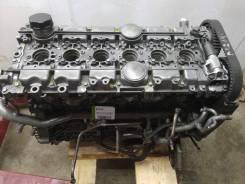 Двигатель (ДВС) 2.8T B6284T Вольво Volvo S80 2006-2016