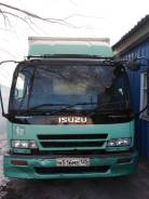 Isuzu Forward. Продам грузовик , 7 166куб. см., 5 000кг., 4x2