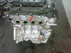 Двигатель G4NA Hyundai ix35 2.0 как новый