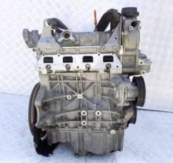 Двигатель VW Passat (3C2, 3C5) 1.6 FSI BLF