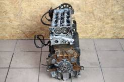 Двигатель DFG DFGA VW Tiguan 2.0 новый