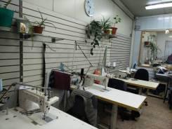 Ателье 'Альта Мода'. Пошив и ремонт одежды (Вторая речка)