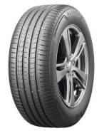Bridgestone Alenza 001, 255/60 R18 V