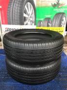 Dunlop Veuro VE 303, 215/60 D16