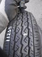 Bridgestone V600, 165R13LT