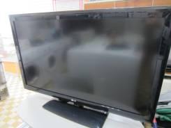 LG 42LK430. LCD (ЖК)