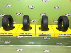 Autobacs Esporte AB01. Летние, 2016 год, 5%
