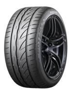 Bridgestone Potenza RE001 Adrenalin, 205/50 R16 87W