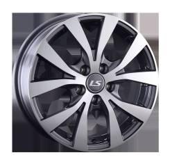 LS Wheels LS 960