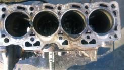 Блок управления. Toyota Corsa, NL40 Двигатель 1NT