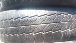 Toyo Tranpath A14, 215/70 R16