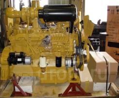 Двигатель в сборе. Xcmg LW Shantui SD16