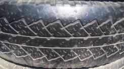 Bridgestone Dueler A/T 693, 215/70R16