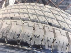 Новая шина на диске 215/55R16 Michelin полноразмерная запаска