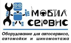 Монтаж, Установка подъемника в Хабаровске