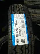 Triangle Group TR645, 185/80 R14 LT