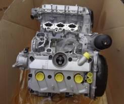 Двигатель Audi Q7 (4MB) 3.0 TFSI quattro CRE, CREC